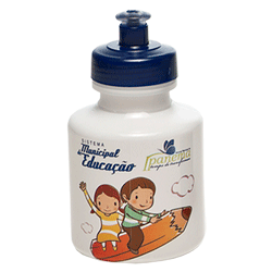 squeeze-300ml-transfer_2435
